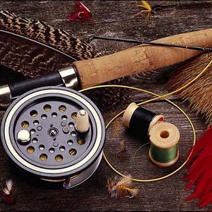 Охотничьи и рыболовные магазины Котельниково