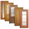 Двери, дверные блоки в Котельниково