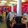 Интернет-кафе в Котельниково