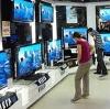 Магазины электроники в Котельниково