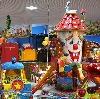 Развлекательные центры в Котельниково