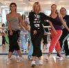 Школы танцев в Котельниково